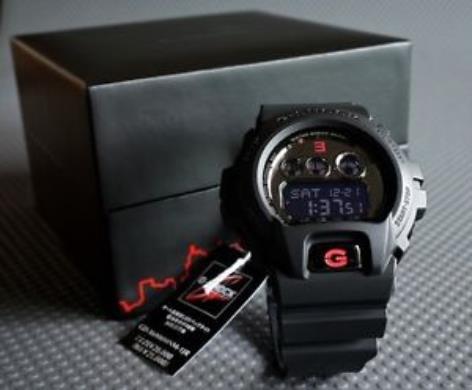 G-SHOCK GD-X6900MNM-1ER
