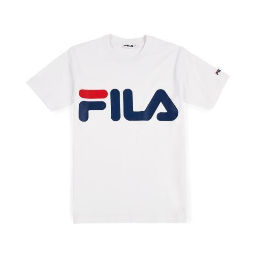 FILA 680427