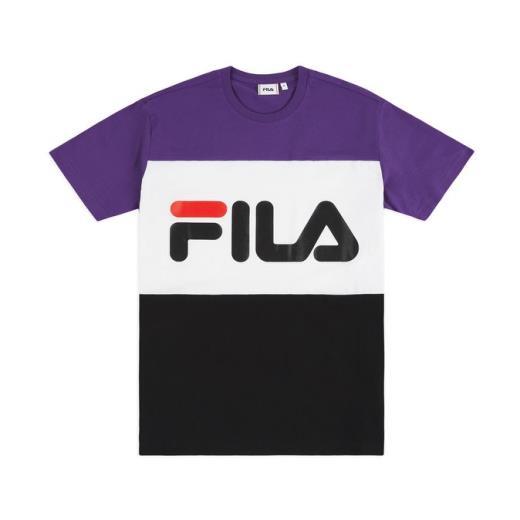 FILA 681244
