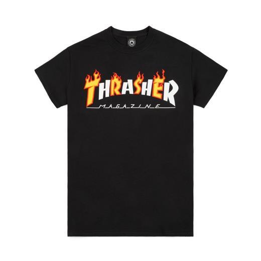 THRASHER 311194