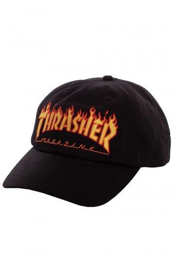 THRASHER 3131363