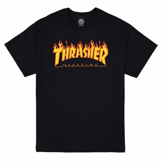THRASHER 311019
