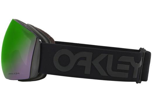 OAKLEY OO7050-49