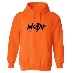 MRDIP MDA4101