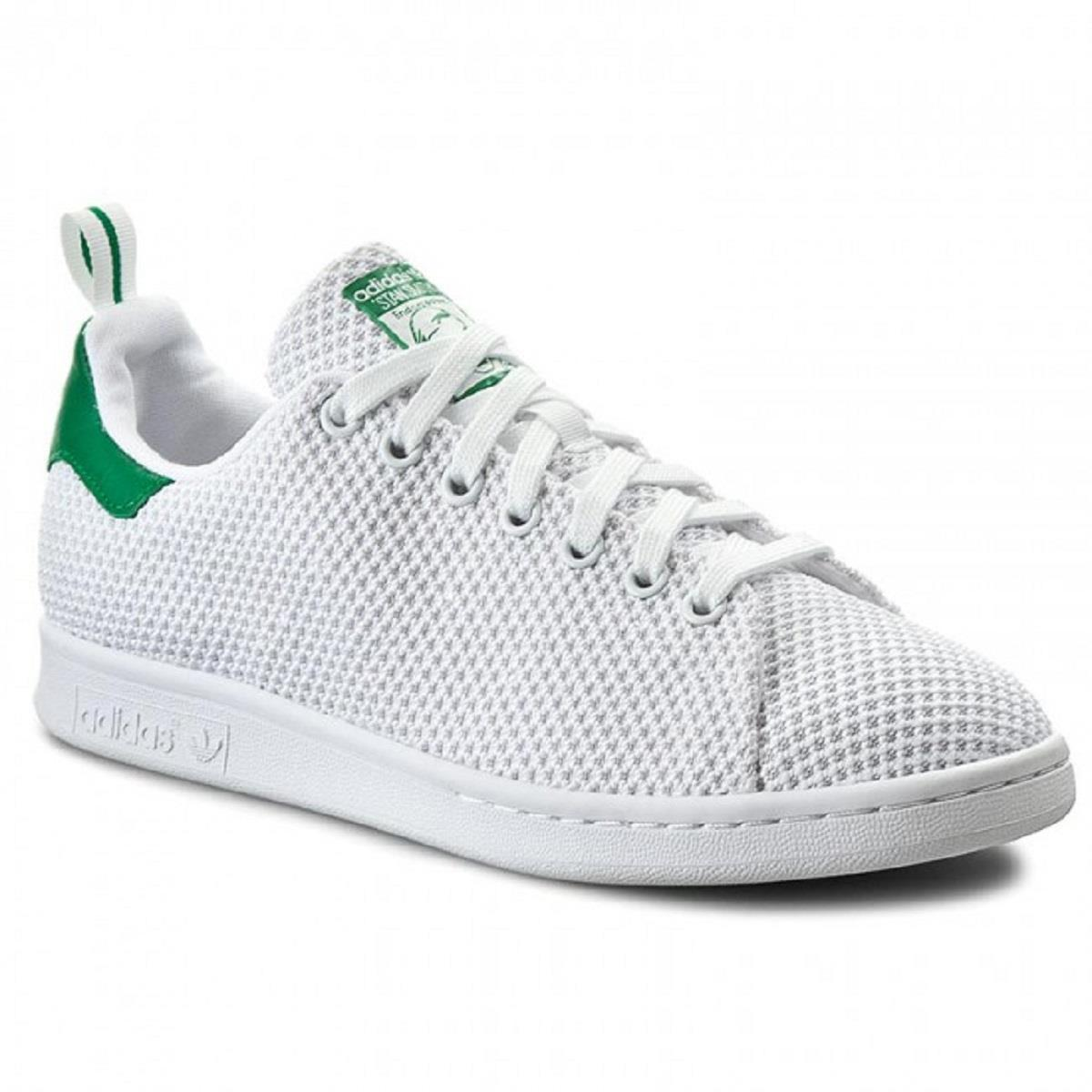 Acquista 2 OFF QUALSIASI stan smith 47 CASE E OTTIENI IL 70