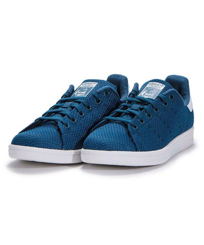 scarpe adidas 40 ragazzo