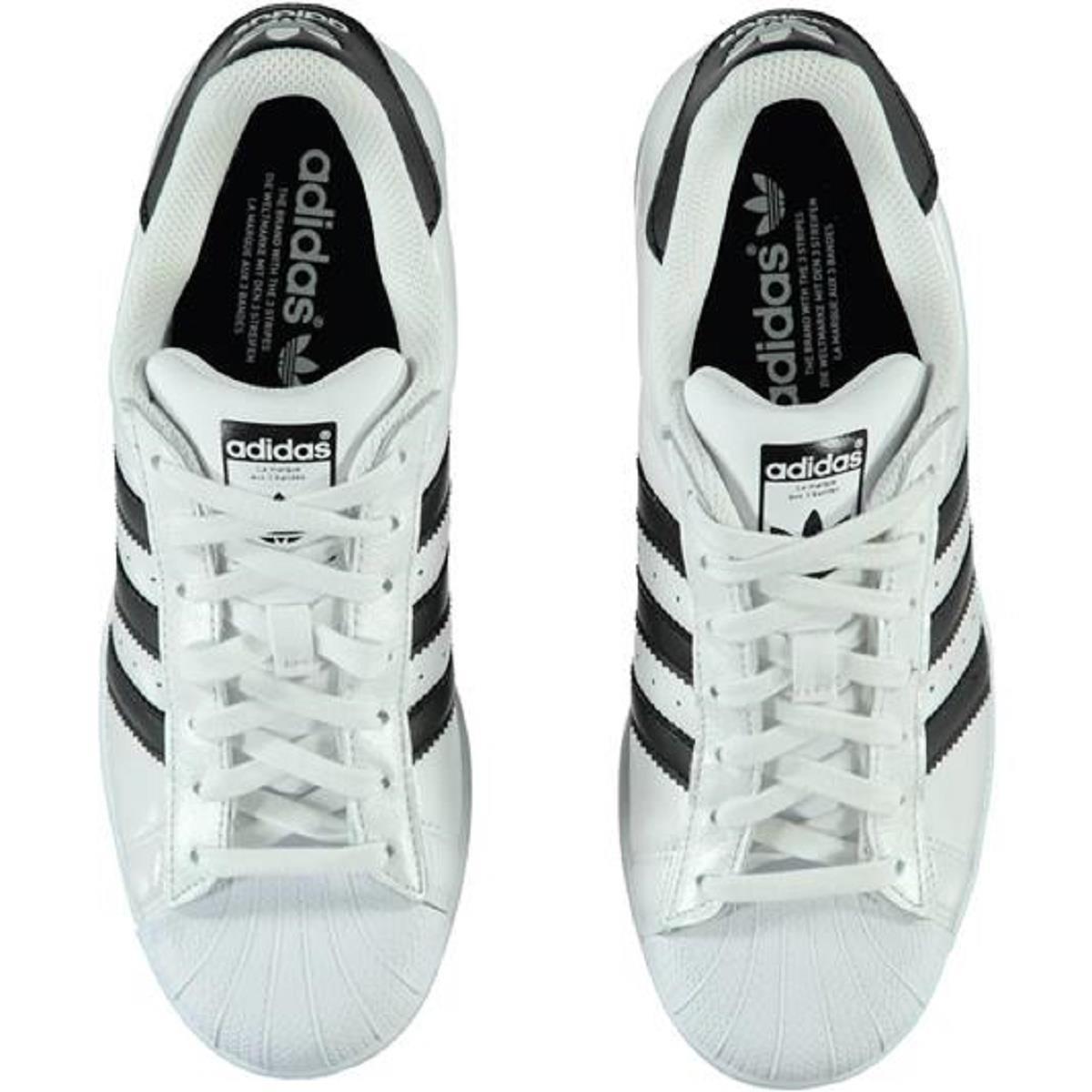 scarpe adidas superstar uomo s75873