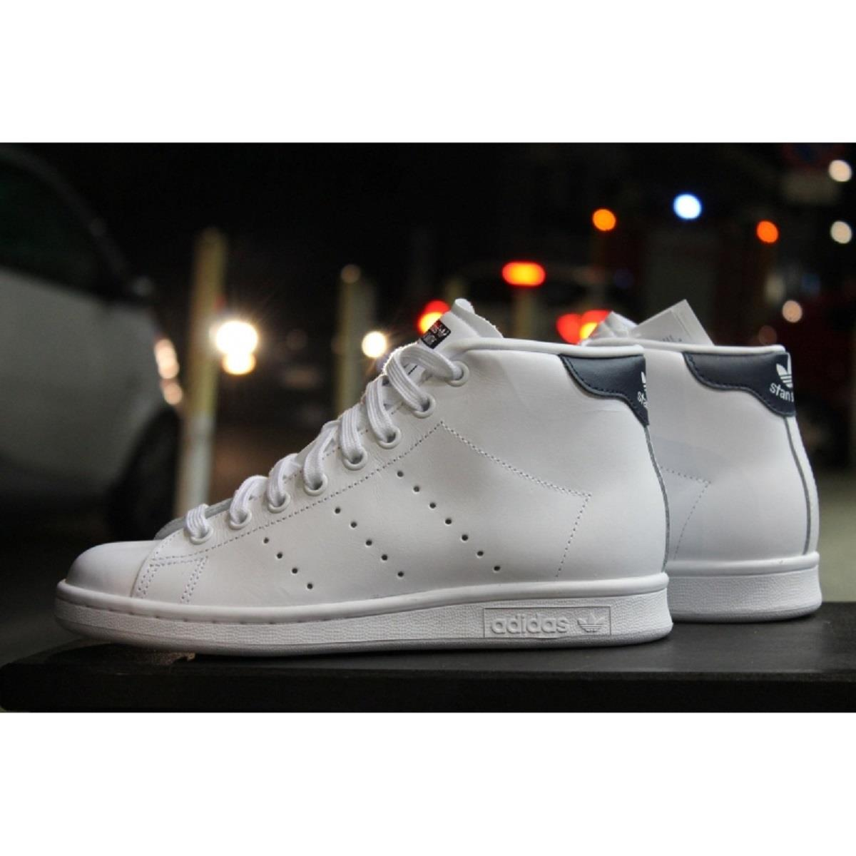hot sale online eb47e 34c78 scarpe adidas collo alto