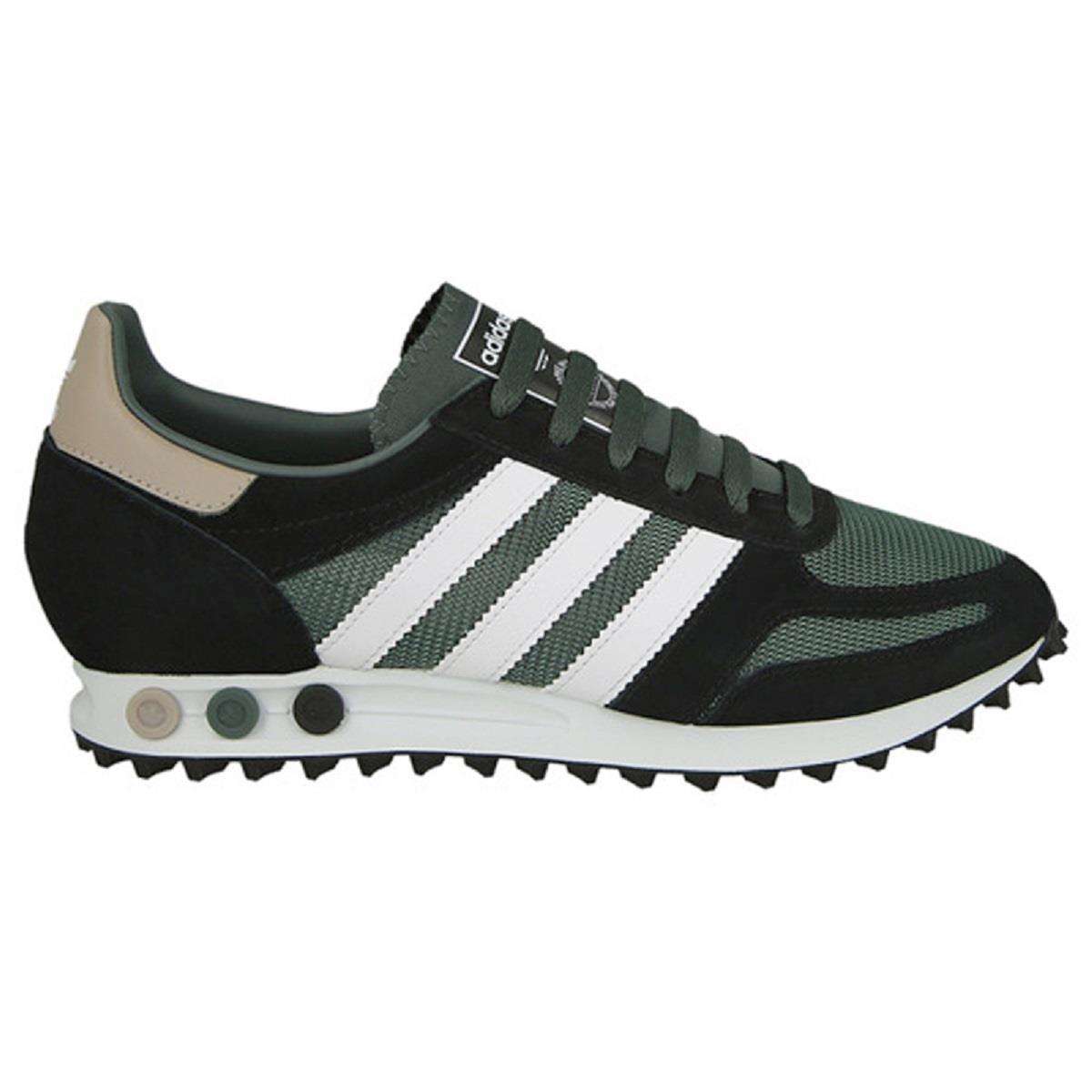 scarpe adidas sneakers uomo