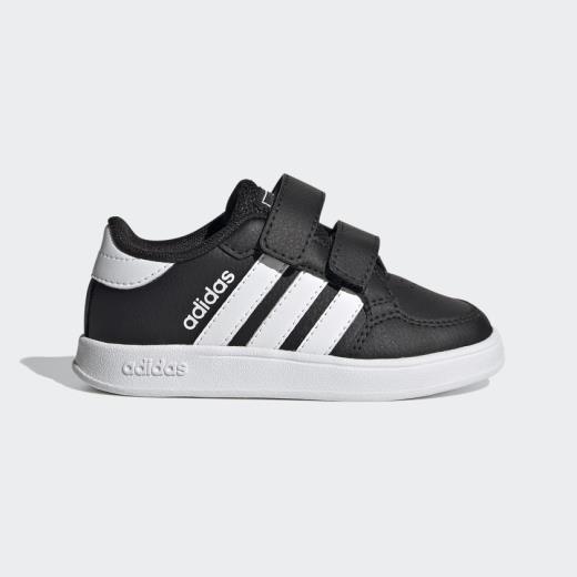 adidas 35 ragazzo zx