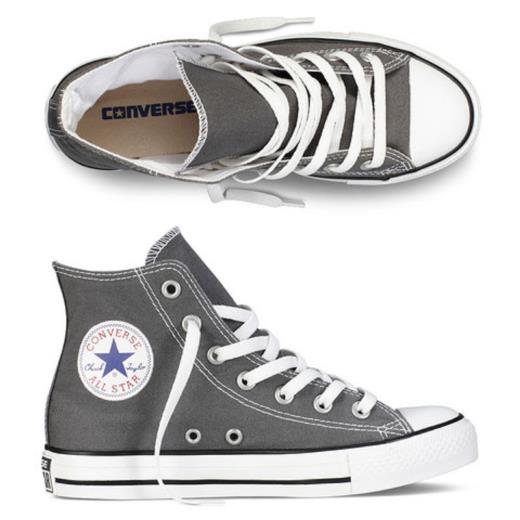converse 1j793
