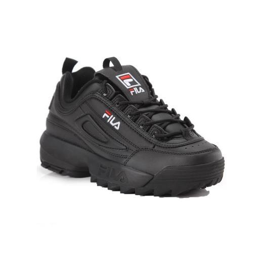 scarpe fila 2016 ragazzo