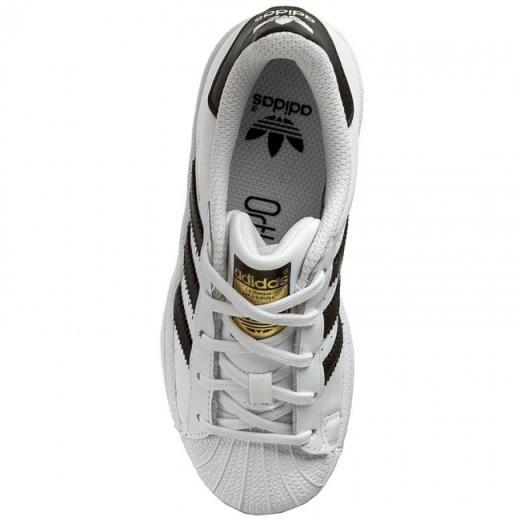 adidas Originals LA Trainer OG Sneaker BB1210 Navy Gr. 48