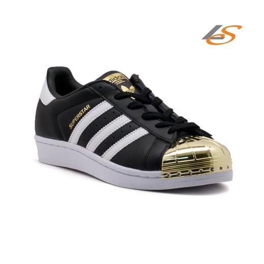 low priced 3e4d6 643c9 SCARPA ADIDAS, SCARPA ADIDAS UOMO, SCARPA UOMO SUPERSTAR, SUPERSTAR ...