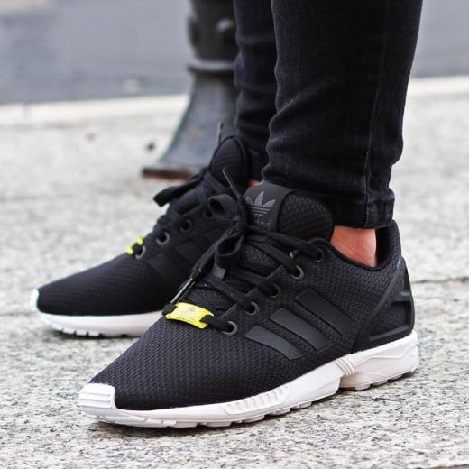 adidas zx flux ragazzo