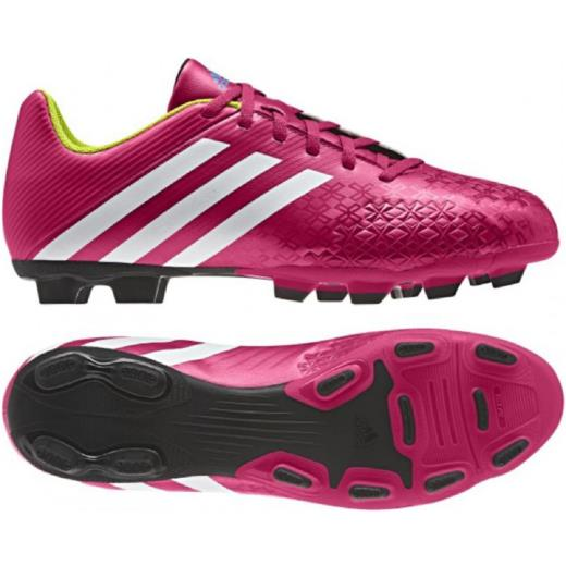 quality design 6b1d9 00ea2 CALCIO - Pagina 5