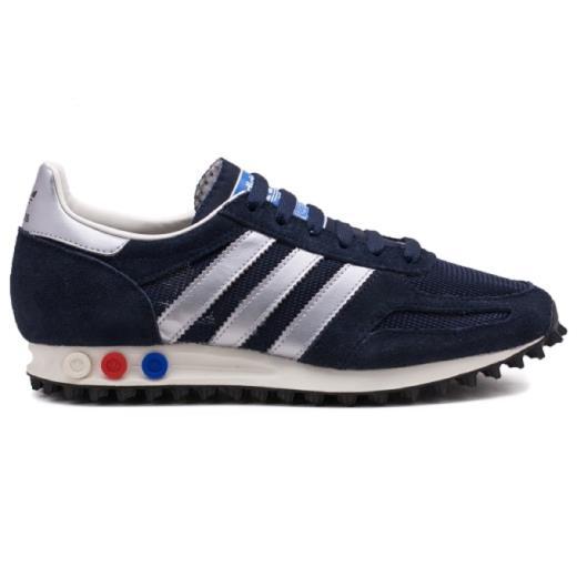 adidas uomo scarpe trainer