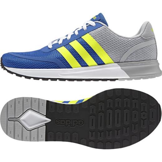 sports shoes 7a35b 0bda3 ADIDAS F99303 ADIDAS F99303