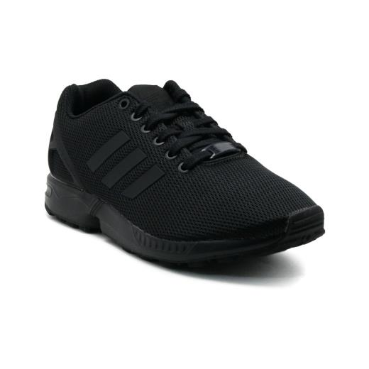 scarpe zx adidas uomo