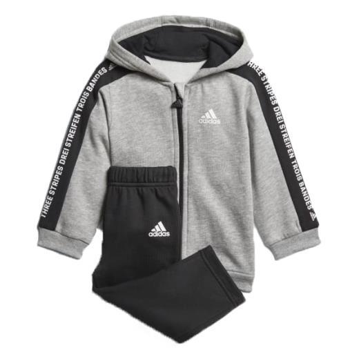 Adidas Adidas Ay8386 Felpa Felpa Misure Taglie FwqU0