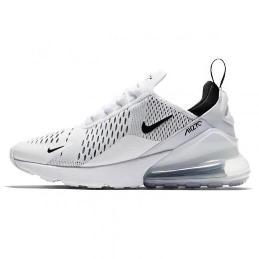 scarpe nike 99