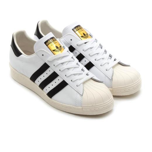 adidas scarpe uomo superstar