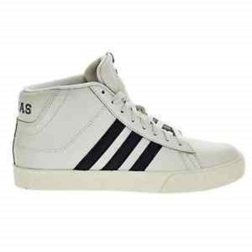 sports shoes 7d193 dd908 ADIDAS F38533 ADIDAS F38533 -29% · ADIDAS F38533. SCARPA NEO BB9TIS MID