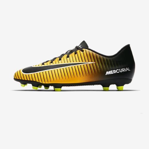 scarpe calcio nike 38