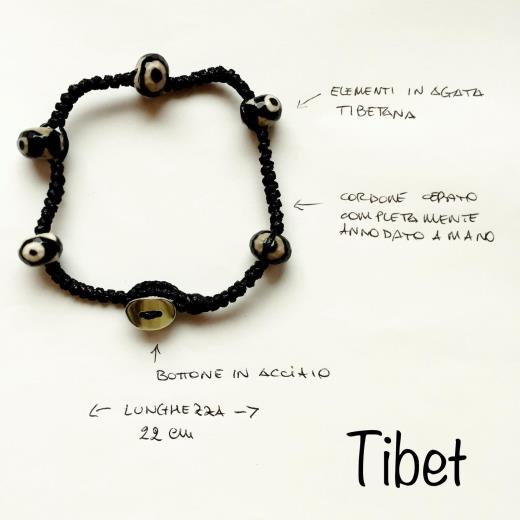 RDN JEWELS DESIGNER TIBET