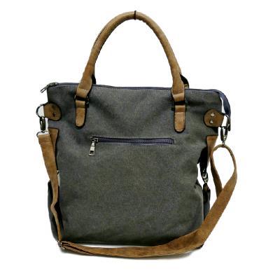 AVENUE  BAGS 01