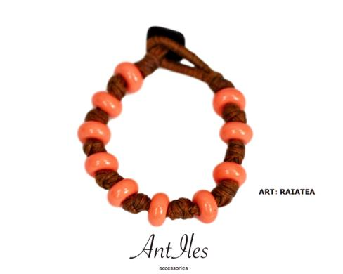 ANTILES   ACCESSORIES RAIATEA