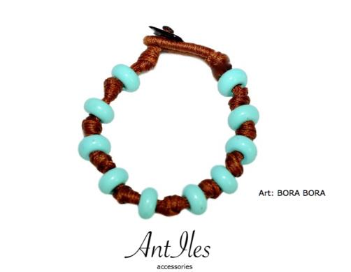 ANTILES   ACCESSORIES BORA BORA