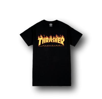 THRASHER THRASHER 001