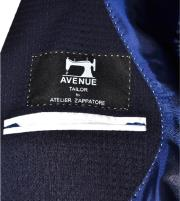 TAILOR AVENUE AB-41205