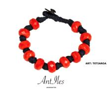 ANTILES   ACCESSORIES TETIAROA