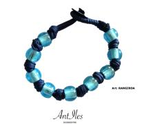 ANTILES   ACCESSORIES RAGIROA