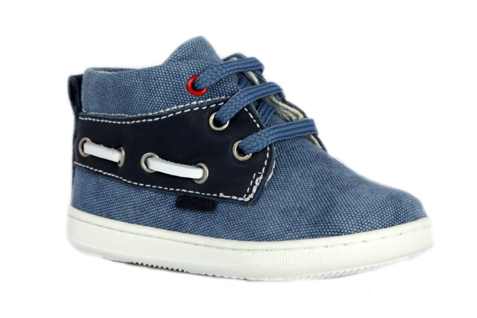Sneakers Estate blu navy per bambini Primigi Explorar El Precio Barato Sitios Web Precio Barato Clásica Línea Barata Barato Mejor Tienda A Comprar swa7mYVl