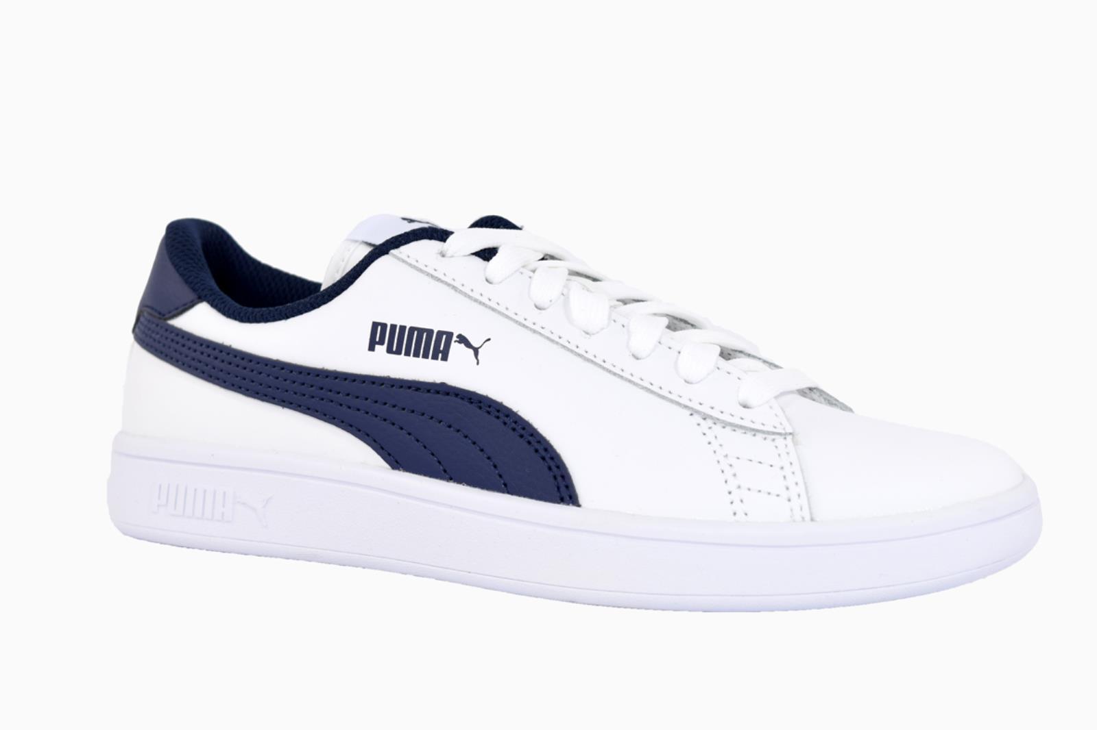 scarpe ragazzo puma 36