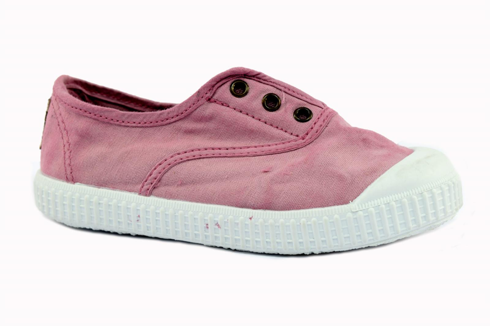 tg Escursionismo Rosa 29 rosa Victoria camminata da ed Scarpe 8r8q5va
