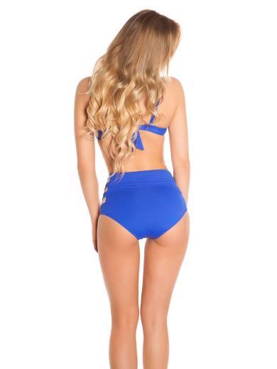 KOUCLA Bikini push-up 0000FC3216