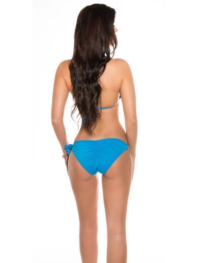 KOUCLA Bikini tinta unita 0000ISF18106E
