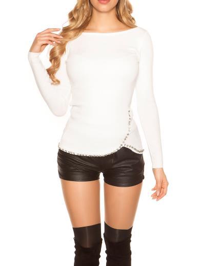 d14ca1a120aabc Abbigliamento online donna e uomo alla moda   Strabello.eu