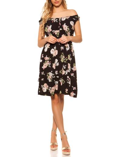 3fc7b2967cc4 Abbigliamento online donna e uomo alla moda | Strabello.eu
