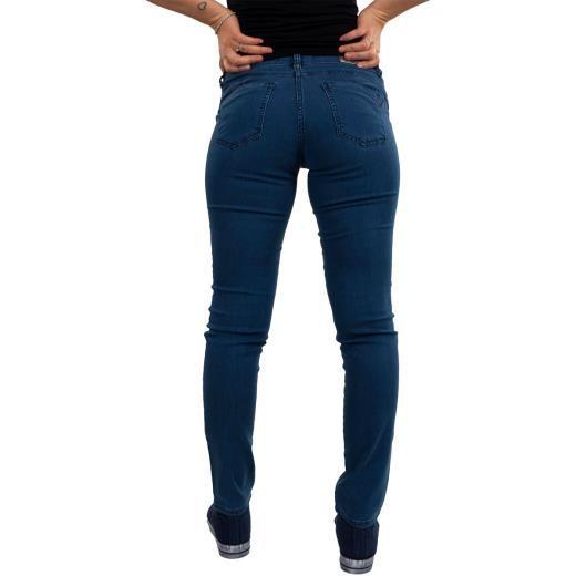 CARMEN Jeans stretch A00256