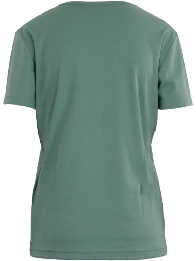 PERLARARA T-shirt maniche corte A00522