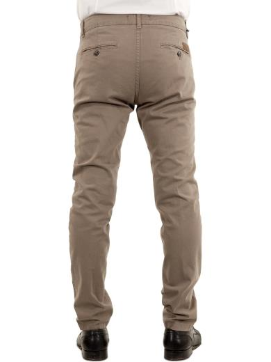 SWING Pantalone chino 5 tasche A00812
