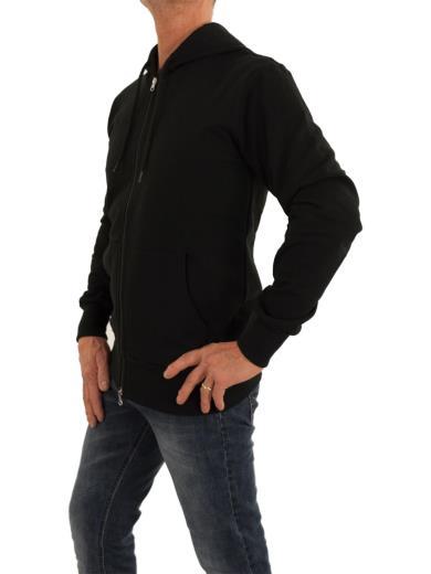 SKERMO Felpa manica lunga A00817