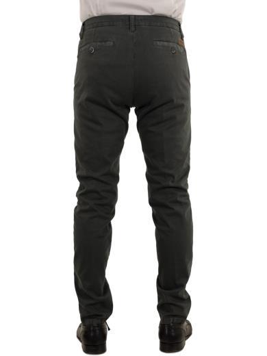 SWING Pantalone chino A00818