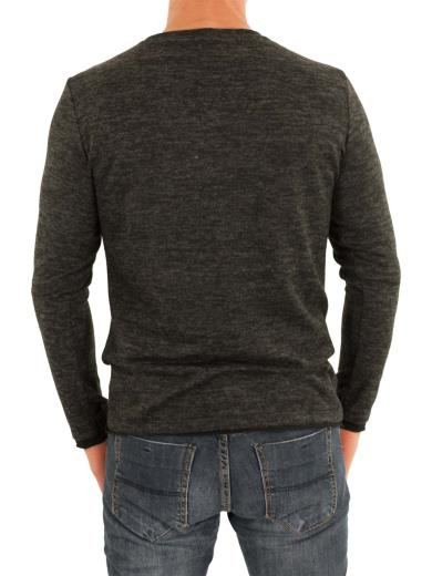 SKERMO MILANO T-shirt manica lunga A00823