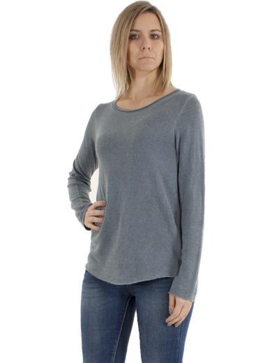 KESY T-shirt puro cotone A00910
